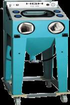 Picture of HGH 6040 Micro Blaster