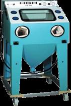Picture of HGH 7050 Micro Blaster