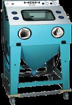 Picture of HGH 8060 Micro Blaster