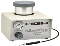 Picture of MicroLapp 100 Micro Blaster